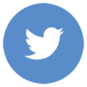 iconfinder_twitter_circle_color_107170.png