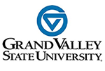 grand-valley-state-university.png