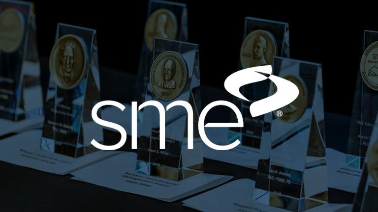 SME search