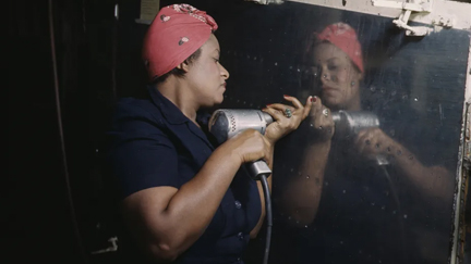 black-rosie-the-riveter