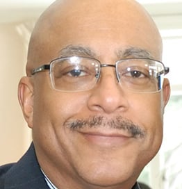 Vincent W. Howell Sr., PhD, FSME, CMfgE