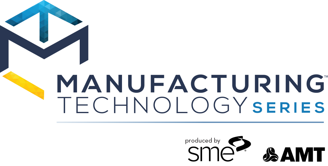 Manufacturing Technology Series