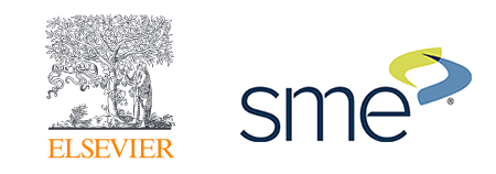 elsevier-and-sme.png