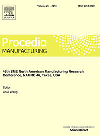 Journals and Research Publications