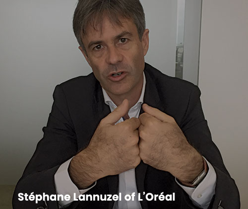Stéphane-Morel-caption.jpg