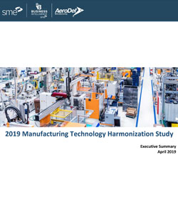 2019-mfg-harmonization-study-cover.jpg