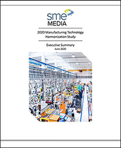 2020-Manufacturing-Technology-Harmonization-Study.png
