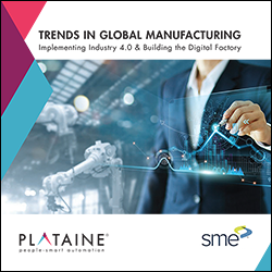 2020-Trends-in-Global-Manufacturing-Study.png