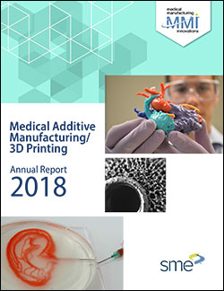 Medical-AM3DP-Annual-Report-cover.jpg