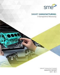 Smart-Mfg-Competitive-Necessity-cover.jpg