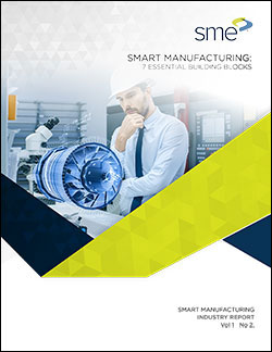 smartmfg-7-essential-cover.jpg