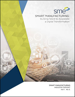 smartmfg-building-talent-cover.jpg