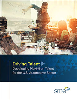 SME-Driving-Talent-Report-cover.jpg
