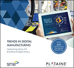 trends-in-digital-mfg-cover.jpg