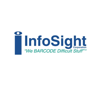 InfoSight