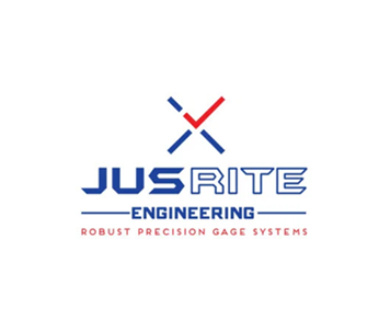 Jusrite Engineering
