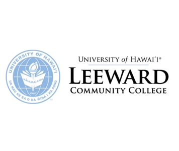 University of Hawaii Leeward Community College