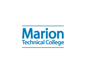 sponsor-block-marion-technical-college.png