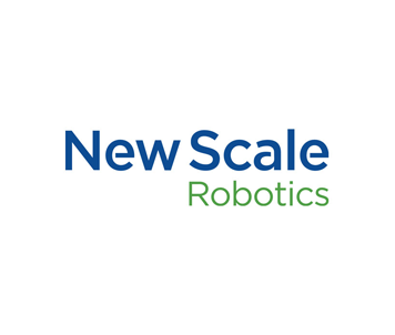 New Scale Robotics
