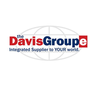 The Davis Groupe
