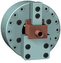 OSG 5mm Micro Grain Carbide Jobber Length Twist Drill