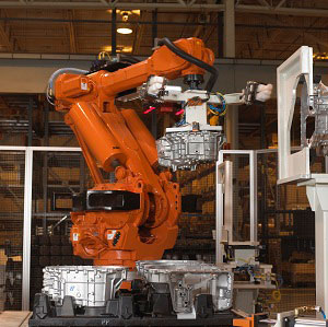 Robotic-Automation-Feature-ABB-Robot.jpg