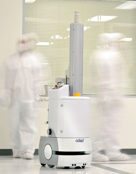 Robotic-Automation-Feature-Adept-Technology-clean-room.jpg