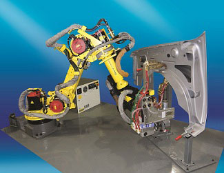 Robotic-Automation-Feature-Gakushu-from-Fanuc.jpg