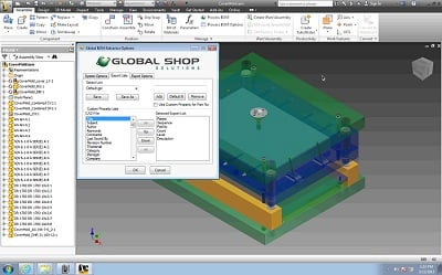 Feature 2 Software Global Shop Solutions.jpg