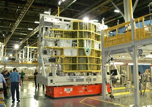 Feature 3 Aerospace Automation Tooling Fixture Delivery.jpg
