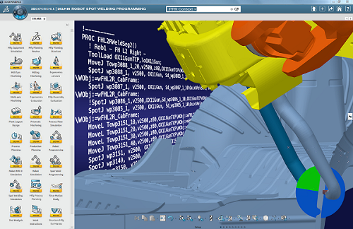 Feature 5 PLM Software Robot Spot Weld Programming.png