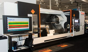 Feature Manufacturing Software MERLIN MES Mazak.jpg