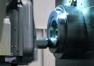 Feature 4 Oil Parts Machining.jpg
