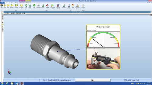Feature 1 Metrology Bruce MeasurLink.jpg