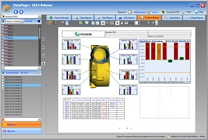 Feature-4-Metrology-Data.jpg