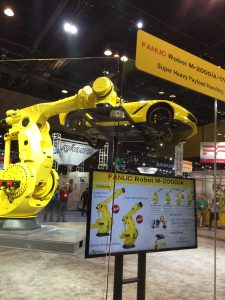 FANUC-bot-lifting-Corvette-225x300.jpeg