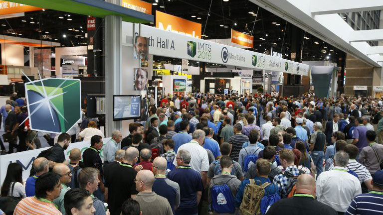 IMTS-Crowd-768x432.jpg