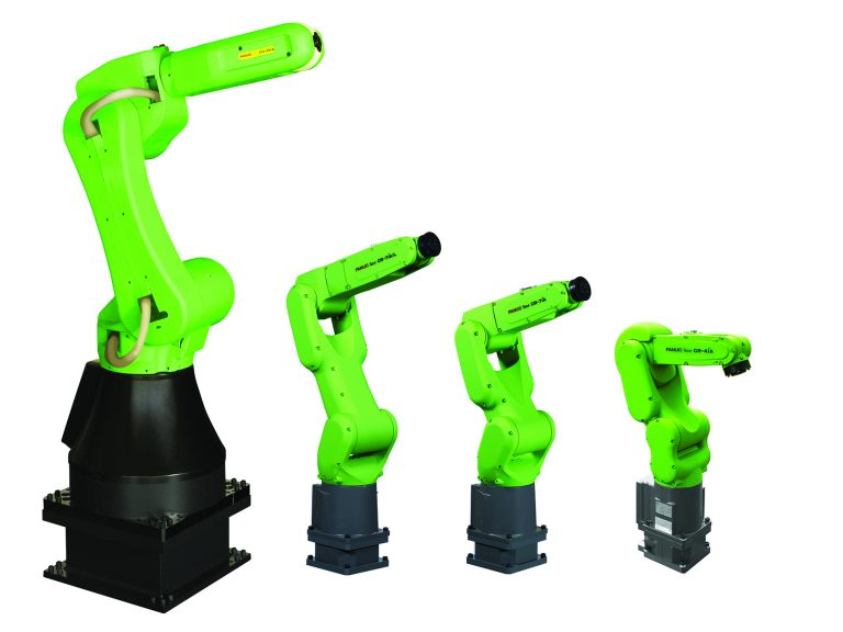 Fanuc_CR-line-up-768x576.jpg