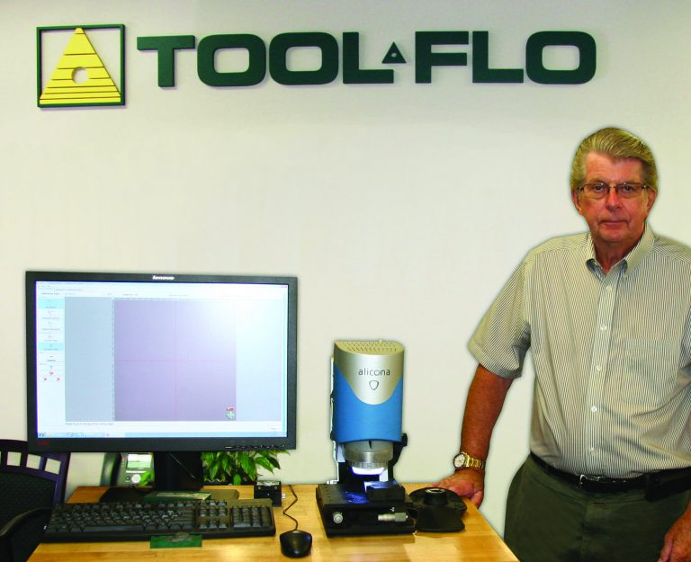 CAP-A-Alicona-ToolFlo-with-EdgeMaster-768x625.jpg
