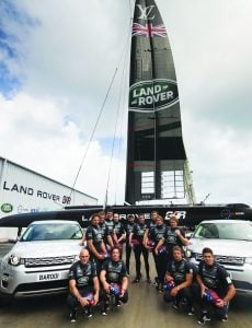 LandRoverBARAmericasCup_Lloyd-Images_003-230x300.jpg