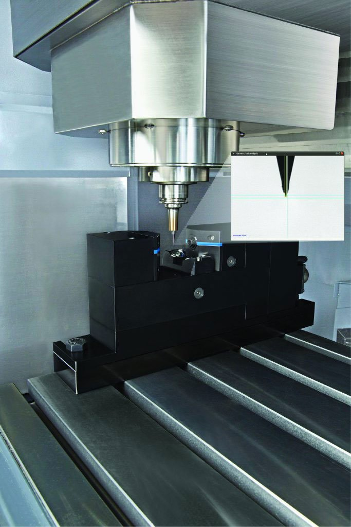 CAP-A-marposs-Mida-VTS-with-Makino-iQ300-micromachining-center-683x1024.jpg