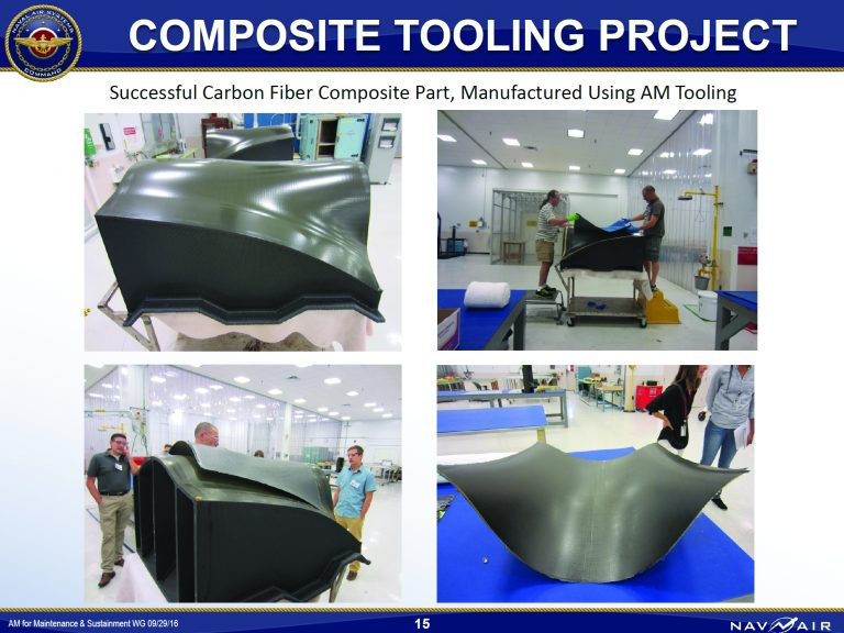 Composite-Tooling-Project-768x576.jpg