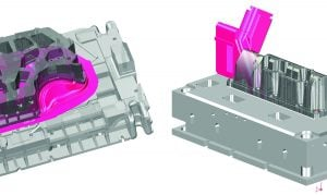 Tebis-QA-Mold_and_Die-300x179.jpg