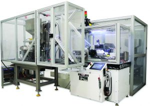 Glebar-Fully-Automated-GT-610-Zero-Defect-Auto-Cell-300x212.jpg