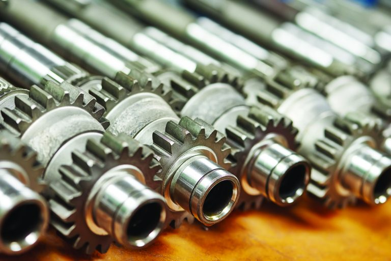Transmission-Shaft_shutterstock_334311704-768x513.jpg