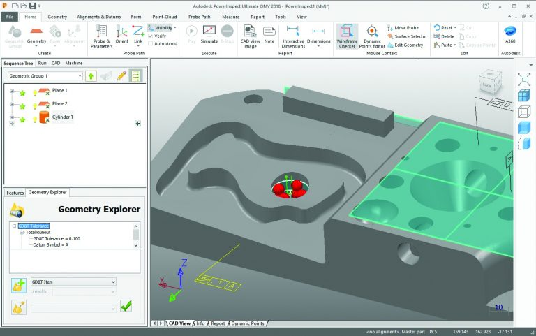 B-AutoDesk_GDT_In_PowerInspect-768x481.jpg