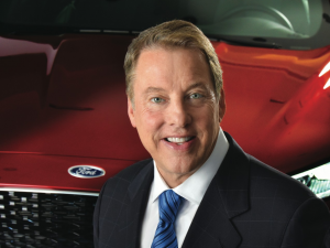 Bill-Ford-300x225.png