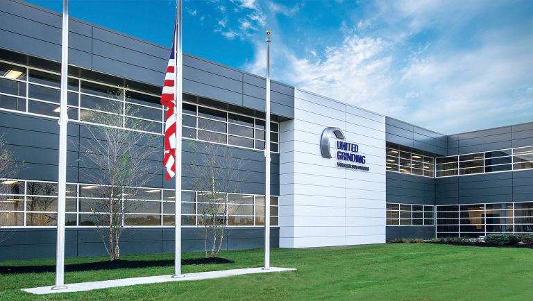 UNITED-GRINDING-HEADQUARTERS-768x434.jpg