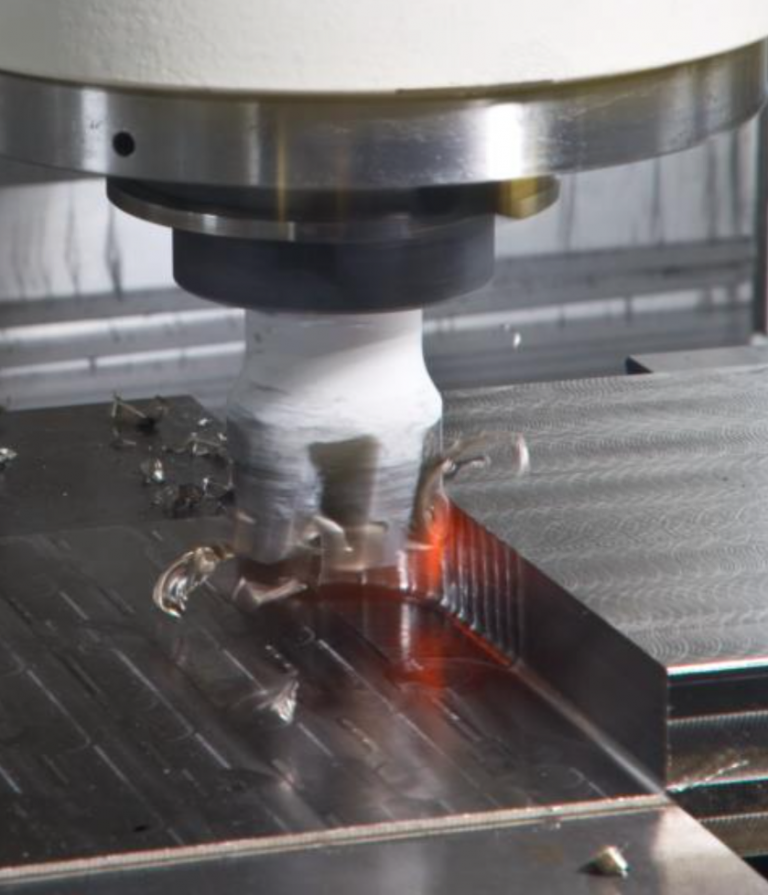 5ME-cryogenic-machining-in-action-768x895.png