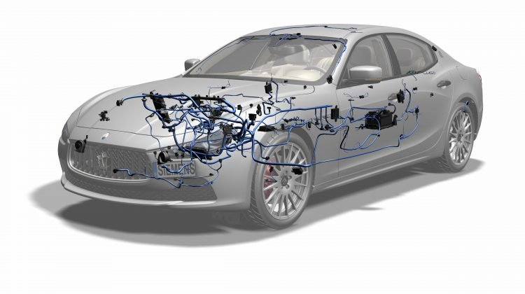 SiemensPLMSoftware_NX12_automotive-750x420.jpg